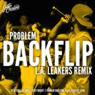 Backflip (Freestyle) [Tags]