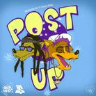 Post Up