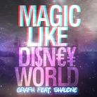 Magic Like Disney World