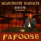 Papoose - Incarcerated Surfaces (Freestyle)