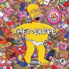 Young Chop & King 100 James - Fat Gang: The Mixtape