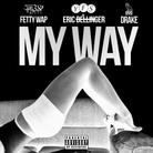 My Way (Remix)