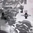 GU$TO GEECHI - Forgive Us