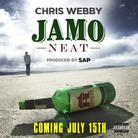 Chris Webby - Whatchu Need Feat. Stacey Michelle & Sap