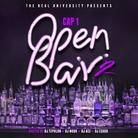 Cap 1 - Open Bar 2