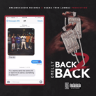 Omelly - Back To Back Freestyle (AR-AB Diss)