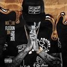 Rich The Kid - Tell Me What You Like  Feat. Ty Dolla $ign