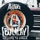 The Posterz - Bulalay