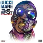Gucci Mane - The Spot (Soundtrack)