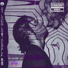 ASAP Rocky - At.Long.Last.A$AP (Chopped Not Slopped)