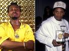 Eazy-E & ODB's Families Approve Of Rappers' Holograms Being Used At Rock The Bells
