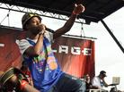 "Joey Bada$$ Reveals What's On His iPod & Talks ""Summer Knights"" Mixtape"