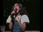 """Beyonce Performs The Wiz' """"Home"""" At Age 7"""