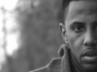 "Fabolous Feat. Stacy Barthe ""Everything Was The Same"" Video"