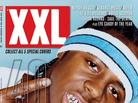 """XXL Releases Five Iconic Covers In Celebration Of """"40 Years Of Hip-Hop"""""""