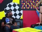 "Riff Raff Feat. Andy Milonakis & DeStorm ""RiFF RAFF REALM EPiSODE 6"" Video"