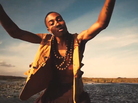 "Sir Michael Rocks ""Memo"" Video"
