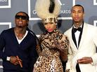 """New """"Young Money: Rise Of An Empire"""" Single To Feature Tyga, Lil Wayne & Nicki Minaj [Update: Title & Artwork Revealed]"""