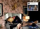 Iggy Azalea & Nick Young Photo Shoot Featured In GQ