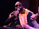 "Rick Ross ""CRWN Interview"" (Part 2)"