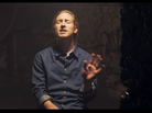 "Asher Roth ""The World Is Not Enough"" Video"
