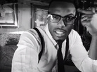 "B.o.B ""Many Rivers"" Video"