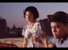 """Jhene Aiko """"Spotless Mind"""" (Live Acoustic) Video"""