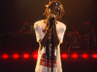"Wiz Khalifa Performs ""Stayin' Out All Night"" On Conan"
