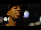 """Tory Lanez """"The Godfather"""" Video"""