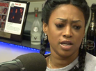 Trina On The Breakfast Club