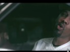"Chevy Woods ""In The Kitchen"" Video"