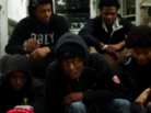 "Lucki Eck$ ""Finesse"" Video"
