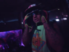 "Riff Raff ""Judo Chop Freestyle"" Video"
