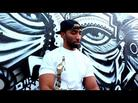 """Mysonne """"My Moment (Freestyle)"""" Video"""
