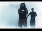 """Fat Trel Feat. Tracy T """"What We Doing"""" Video"""