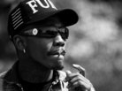 """Dizzy Wright Shares Tracklist & Release Date For """"The Growing Process"""""""