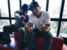 """Mobb Deep Plan """"Survival Of The Fittest"""" Remix For NBA Playoffs"""
