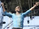 Lil B Will Try Out For The Philadelphia 76ers' D-League Team