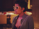 DeJ Loaf Hits The Studio With Pharrell & Pusha T
