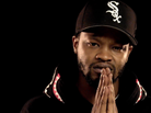 """BJ The Chicago Kid Feat. Chance The Rapper, Buddy """"Church"""" Video"""