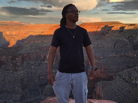 Lupe Fiasco Rants Against Complex