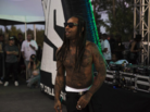"Ty Dolla $ign To Release ""Airplane Mode"" Mixtape Tomorrow"