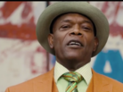 "Watch The Trailer For Spike Lee's ""Chi-Raq"""