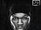 "50 Cent Will Release ""The Kanan Tape"" On Thanksgiving"