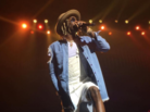 Young Thug Confirms Projects With Migos, Fetty Wap & Post Malone