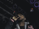 Bryson Tiller Gets Key To City & His Own Holiday During Louisville Show