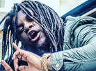 Fat Trel Reportedly Arrested For Using Counterfeit Money At Maryland Casino