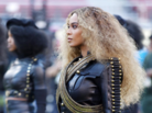 "Beyonce's ""Lemonade"" Is Her 6th No. 1 Debut In A Row"