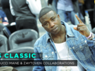 5 Classic Gucci Mane & Zaytoven Collaborations