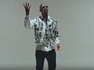 Paul Pogba Hits Nearly Every Hip Hop Dance Move From The 2000s In New Adidas Commercial